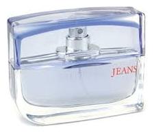 Trussardi Jeans woman: туалетная вода 30мл тестер gant adventure туалетная вода 30мл тестер