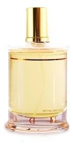 Le Rivage Des Syrtes: парфюмерная вода 75мл le cercle des parfumeurs createurs la dame blanche парфюмерная вода 75мл
