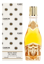 Royal Bain De Caron