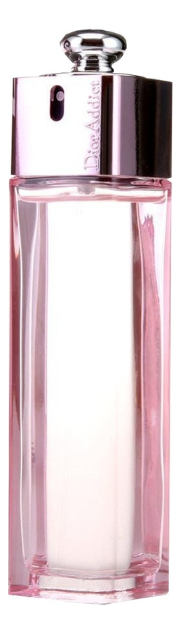 Christian Dior Addict 2: туалетная вода 100мл тестер dior page 2