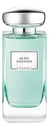 Bleu Paradis: парфюмерная вода 100мл тестер