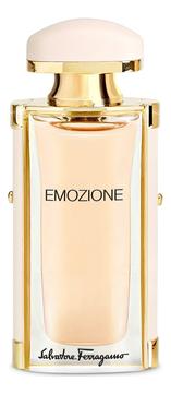 Купить Emozione: парфюмерная вода 92мл, Salvatore Ferragamo