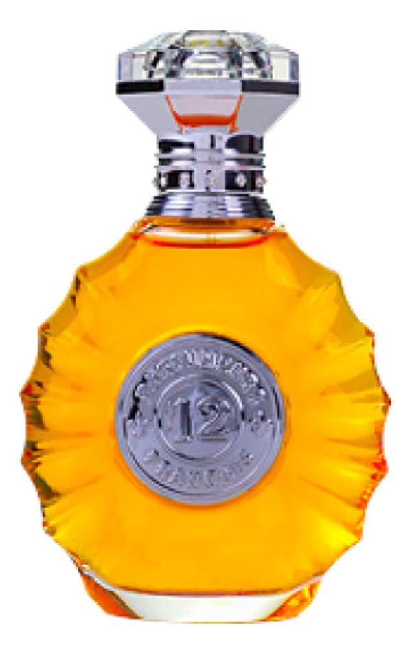 Les 12 Parfumeurs Francais Intrigues des Hommes: духи 100мл