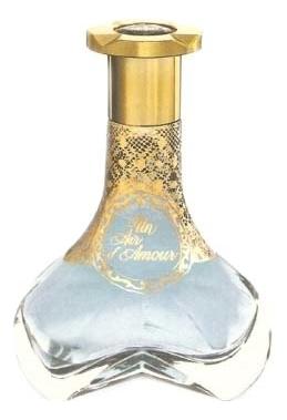 Фото - Un Air d'Amour Pour Monsieur: парфюмерная вода 2мл un air de damas fullah парфюмерная вода 2мл