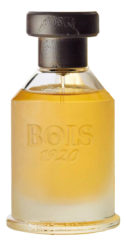 Bois 1920 Sandalo e The: туалетная вода 100мл тестер