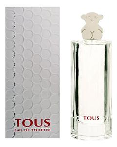 Купить Tous: туалетная вода 50мл