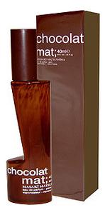 Masaki Matsushima Mat;Chocolat: парфюмерная вода 40мл masaki matsushima cherry парфюмерная вода 40мл