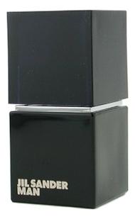 Man (Black): туалетная вода 125мл недорого
