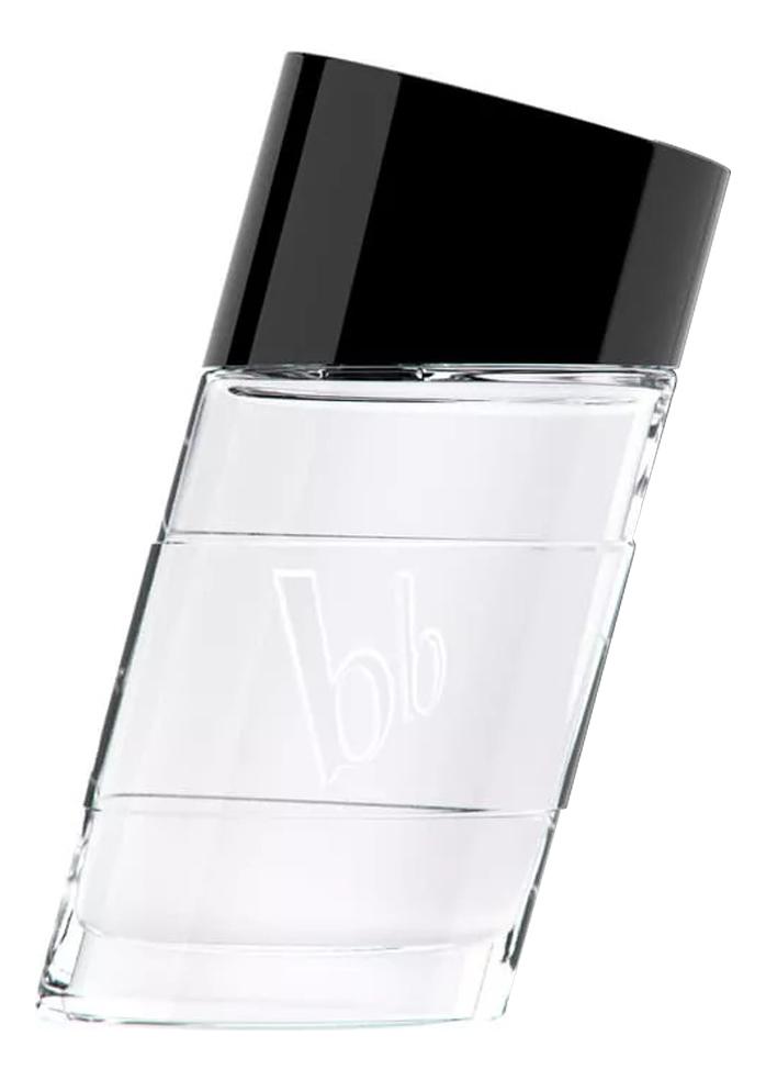Bruno Banani Pure Man: туалетная вода 50мл тестер недорого