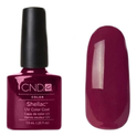 Гель-лак Shellac Forbidden Collection 7,3мл