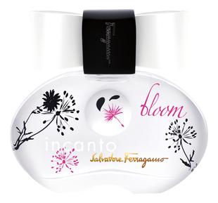 Incanto Bloom: туалетная вода 100мл тестер туалетная вода shiseido ever bloom 30 мл
