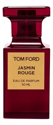 Tom Ford Jasmin Rouge: парфюмерная вода 50мл тестер tom ford azure lime парфюмерная вода 50мл тестер