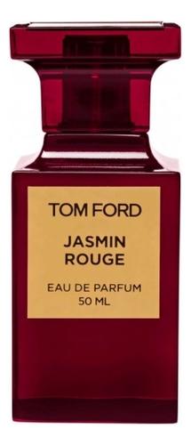 Фото - Tom Ford Jasmin Rouge: парфюмерная вода 50мл тестер tom ford fougere d'argent парфюмерная вода 50мл