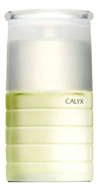 Prescriptives Calyx: парфюмерная вода 15мл фото