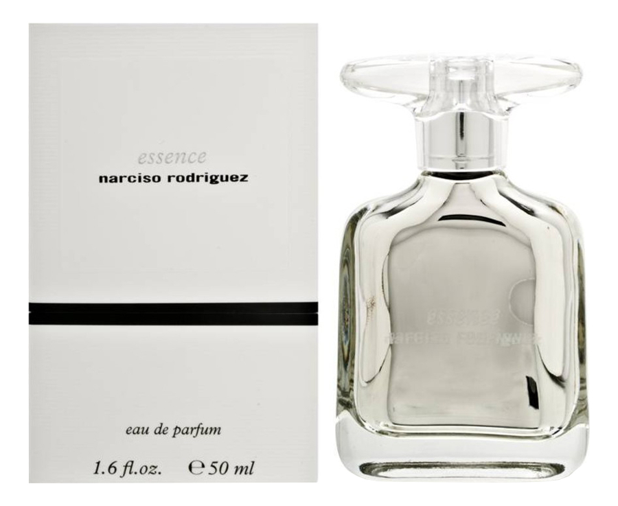 Narciso Rodriguez Essence: парфюмерная вода 50мл