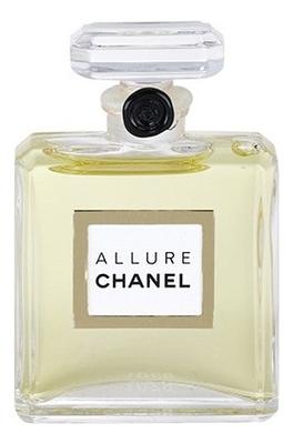 Chanel Allure: духи 15мл тестер