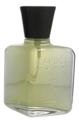 Купить Roberto Capucci Pour Homme: туалетная вода 50мл