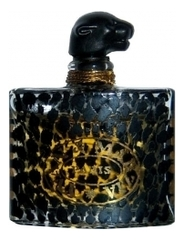 Купить For Women: парфюмерная вода 10мл, Yvan & Marzia