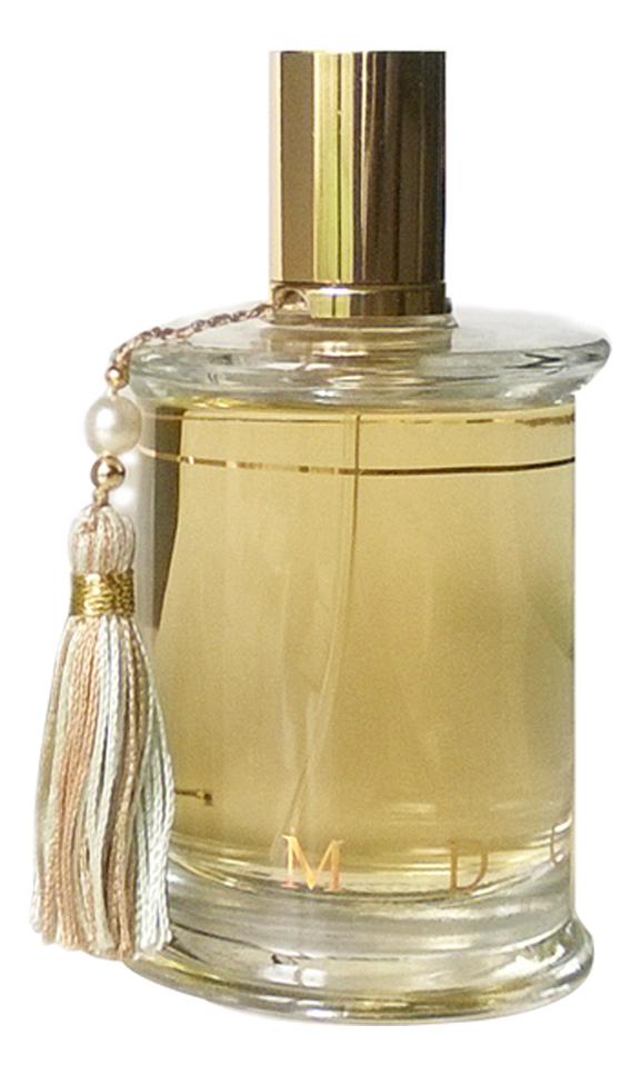 Фото - MDCI Parfums Un Coeur En Mai: парфюмерная вода 75мл тестер mdci parfums un coeur en mai парфюмерная вода 75мл