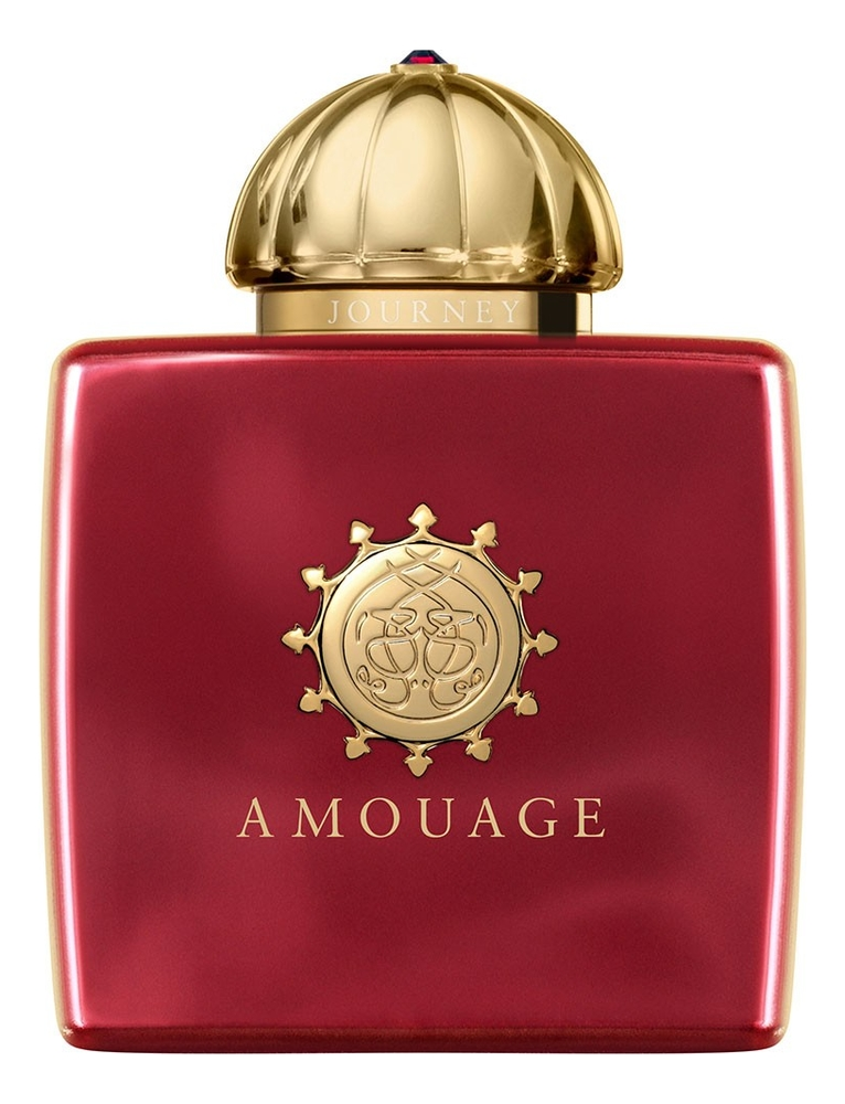Amouage Journey for woman: парфюмерная вода 2мл