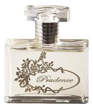 Купить Prudence Paris: парфюмерная вода 50мл