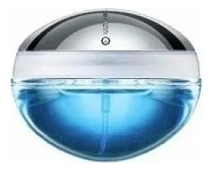 Фото - Ultraviolet Metal Beach: туалетная вода 80мл l l aime туалетная вода 80мл