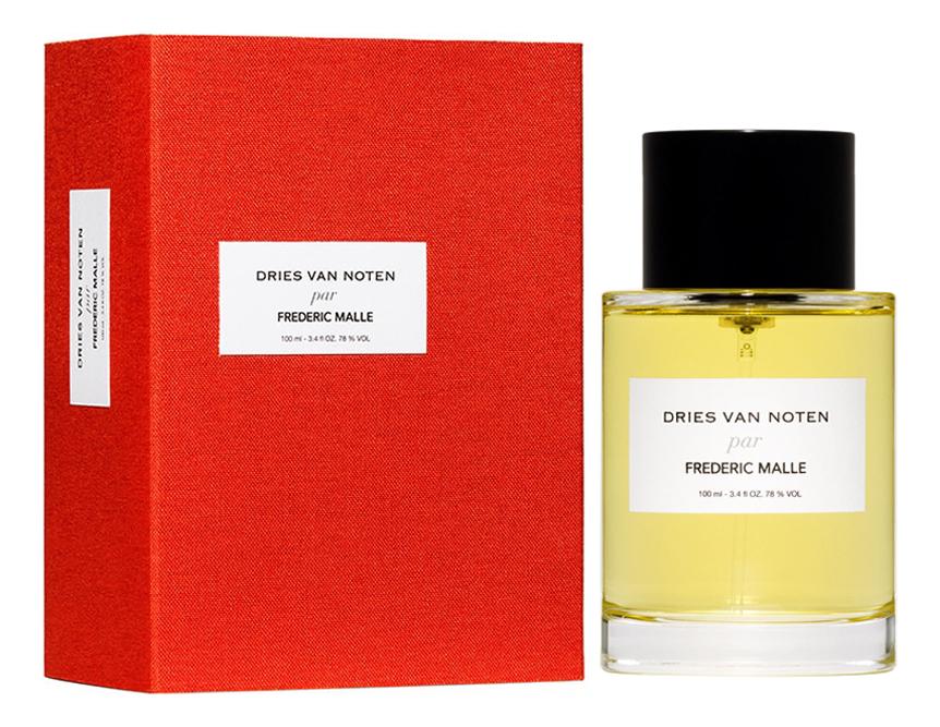 Frederic Malle Dries Van Noten: парфюмерная вода 100мл