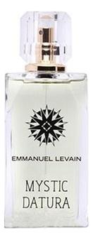 Emmanuel Levain Mystic Datura: парфюмерная вода 100мл тестер
