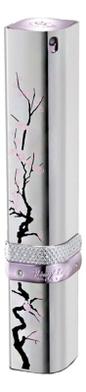 Remy Latour Cigar Iris De Florence: парфюмерная вода 90мл тестер