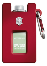 Victorinox Swiss Army Swiss Unlimited