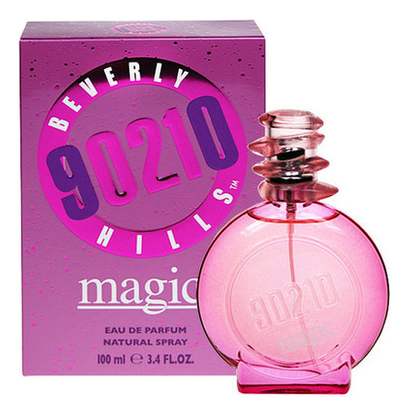 90210 Magic: парфюмерная вода 100мл