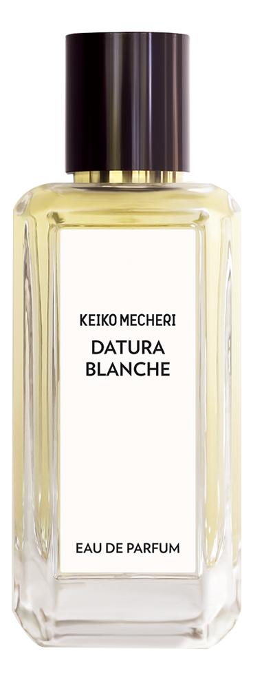 Datura Blanche: парфюмерная вода 2мл недорого