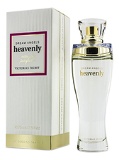 Victorias Secret Heavenly