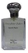 Купить Parfums et Senteurs du Pays Basque Josephine Baker VIP: парфюмерная вода 100мл