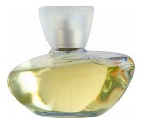 цена Laura Biagiotti Emotion: парфюмерная вода 90мл тестер онлайн в 2017 году