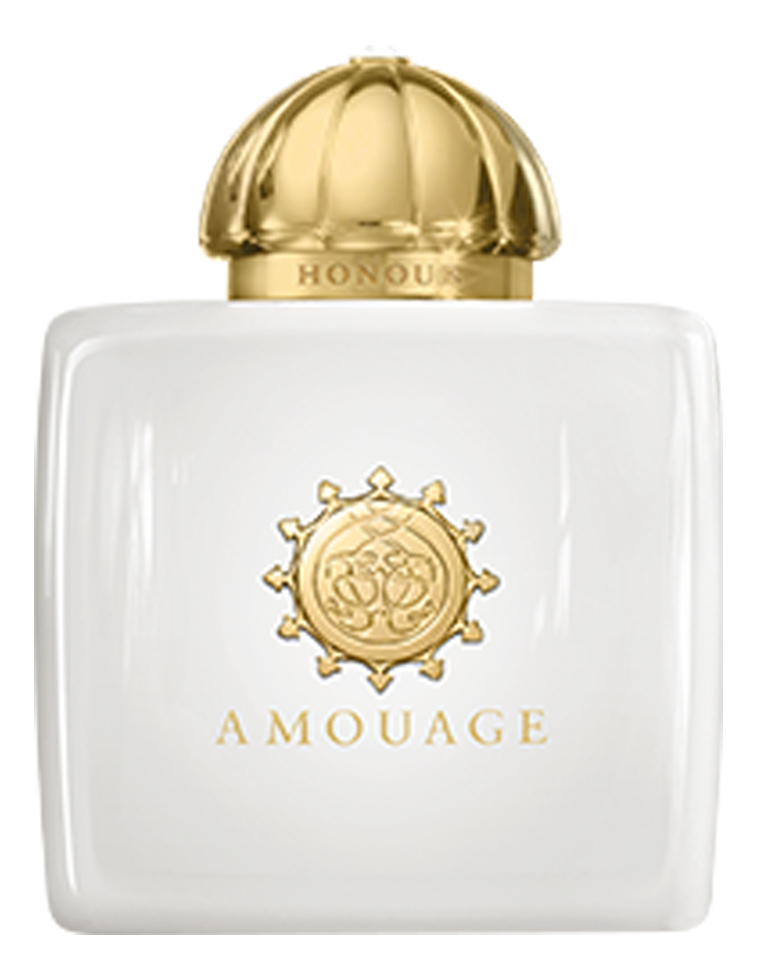 Amouage Honour for woman: парфюмерная вода 50мл jackets modis m182s00041 down coat jacket for female for woman tmallfs