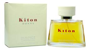 Kiton Donna: парфюмерная вода 30мл цена 2017