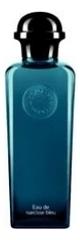 Hermes Eau de Narcisse Bleu: одеколон 15мл hermes song de la licorne buy