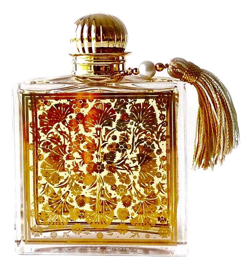 Купить Ambre Topkapi: парфюмерная вода 75мл (запаска), MDCI Parfums