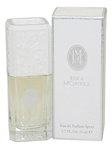 Jessica McClintock: парфюмерная вода 50мл цена и фото