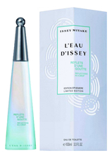 Issey Miyake L'Eau D'Issey Reflection D'une Goutte