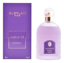 духи герлен купить мужские и женские ароматы и пробники Guerlain