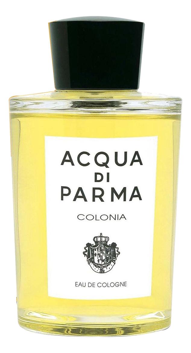 Фото - Colonia: одеколон 2мл colonia quercia одеколон 2 30мл
