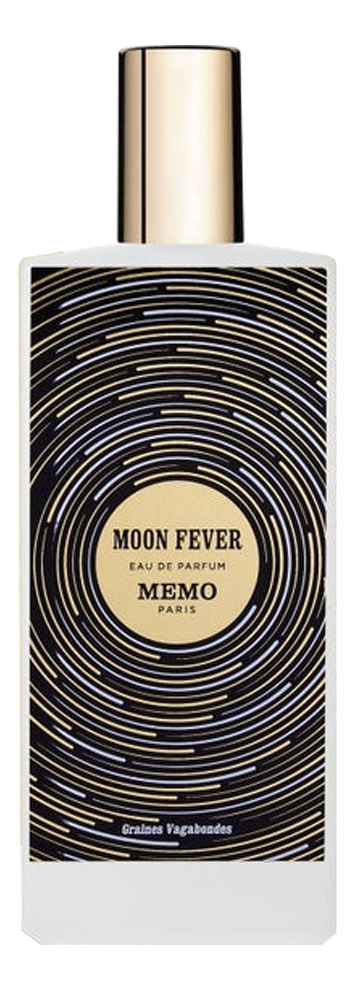 Moon Fever: парфюмерная вода 2мл fever парфюмерная вода 100мл