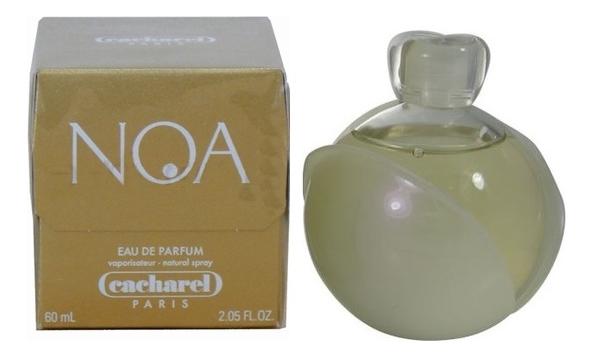 Cacharel Noa Gold : парфюмерная вода 60мл шорты домашние cacharel