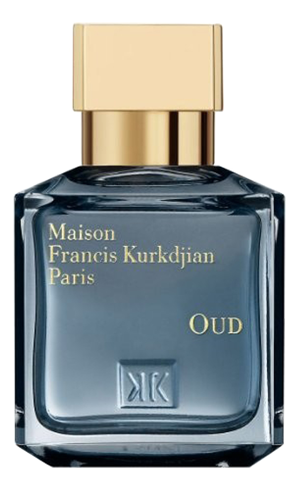 Oud: парфюмерная вода 200мл oud satin mood парфюмерная вода 200мл