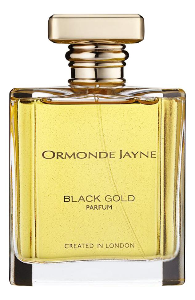 Black Gold: духи 2мл black gold духи 2мл