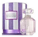 Bombshell Diamonds EDP