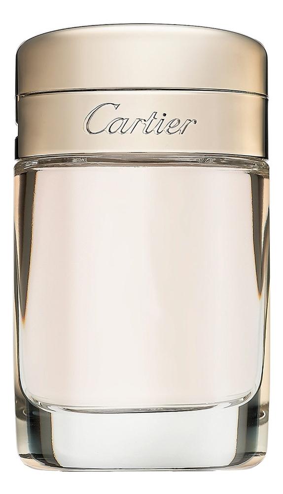 Cartier Baiser Vole: парфюмерная вода 75мл cartier baiser vole lys rose туалетная вода 30мл