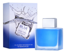 Antonio Banderas Blue Cool Seduction For Men туалетная вода 100мл